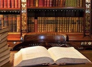 legal-library