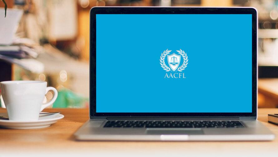 AACFL Laptop