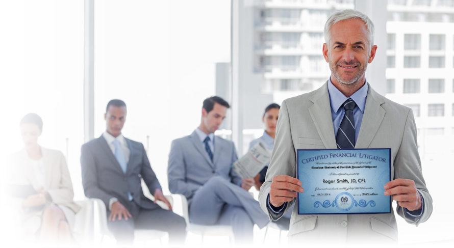 attorney-certificate3