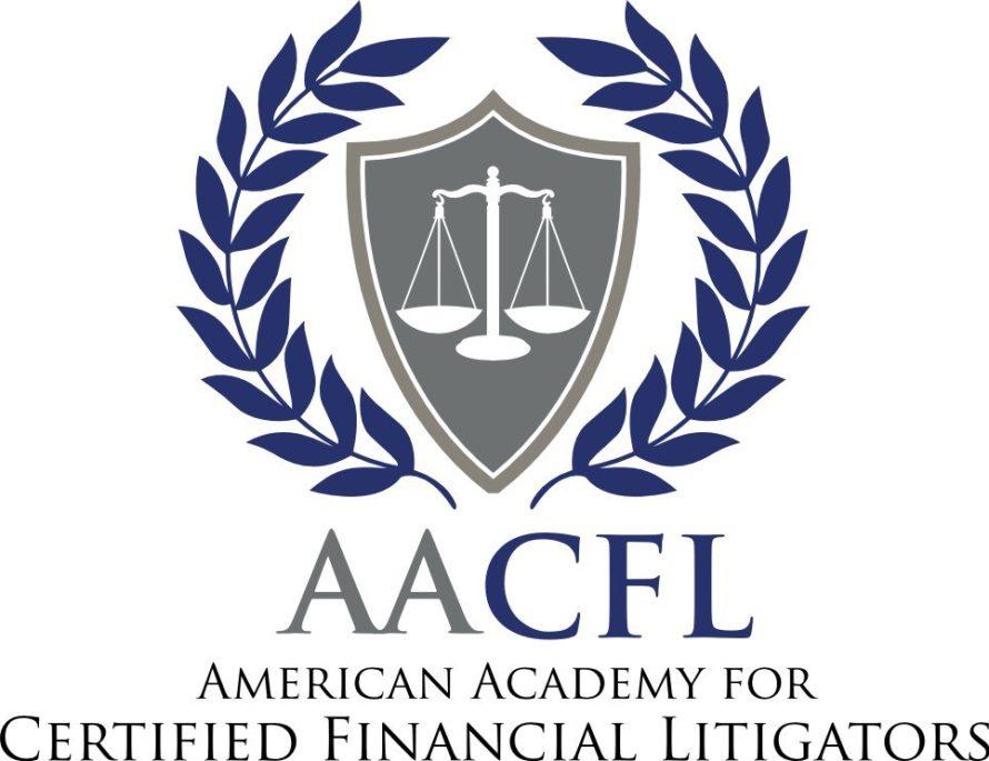 aacfl_logo