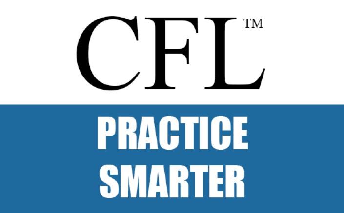 cfl_practice_smarter