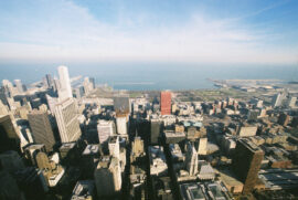 chicago-from-sears-tower-1461229