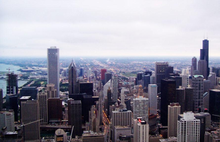 chicago-skyline-1221998-1599×1035