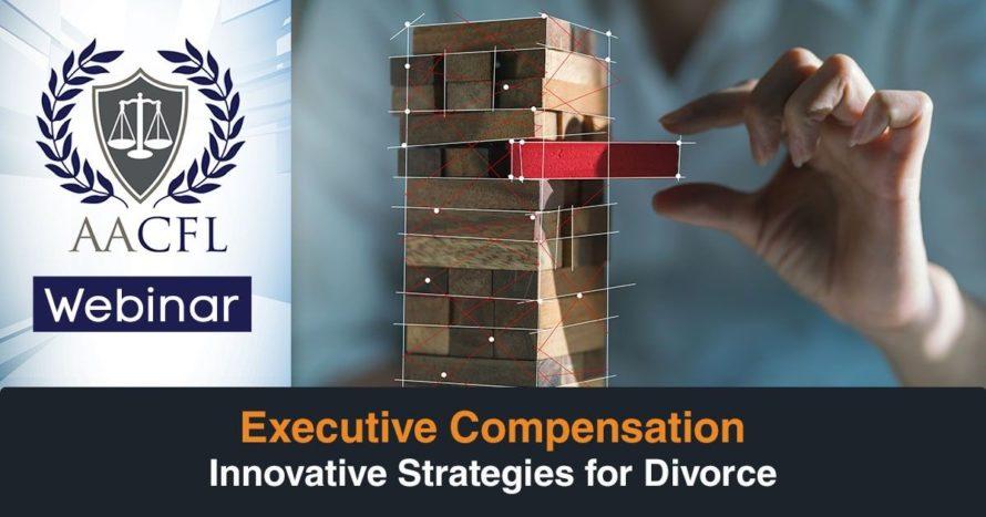 ExecutiveCompensationWebinarImage