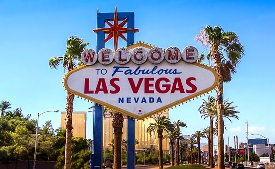 Las Vegas Financial Bootcamp