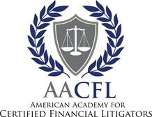 AACFL Badge